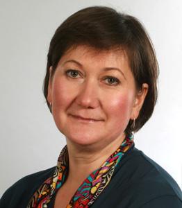 Светлана Безер