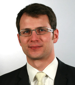 Matthias Focks