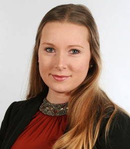 Karolin Kahl