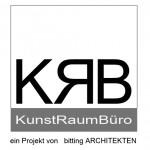 Logo-KRB neu