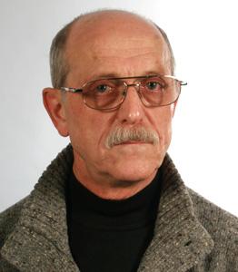 Anatoliy Mirkin