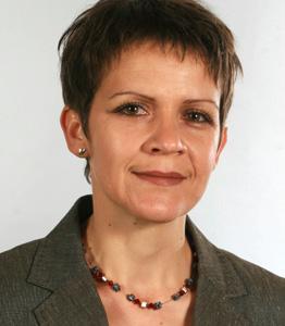 Галина Сирочёва