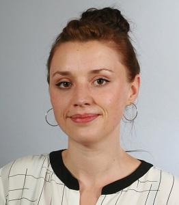 Anna Szermanski