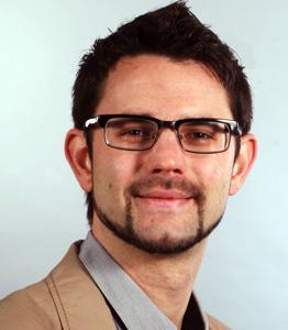 Stefan Tomaskowicz