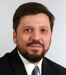 Марко Георг Заич