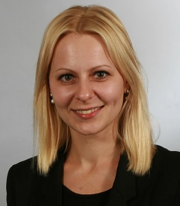 Valentyna Stokoz
