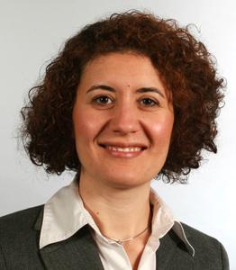 Marianna Kassner