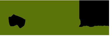 ana_laha_logo