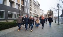 Berlin_BrandenburgerTor1