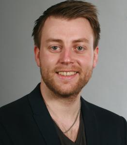 Michael Eichwald