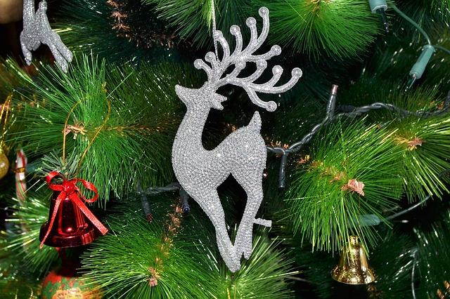 christmas-1916236_640