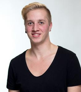 Christian Bohe
