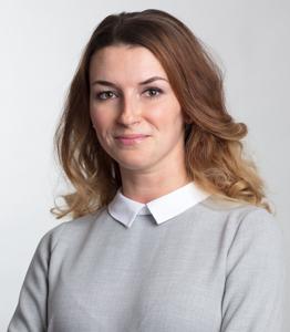Лидия Немитц