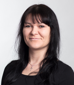 Марта Калиновска