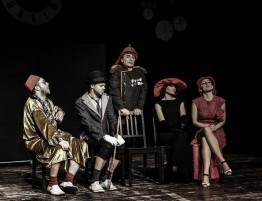 theater-bremen-1-von-11
