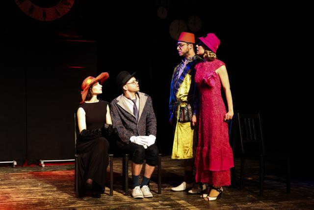 theater-bremen-1-von-3