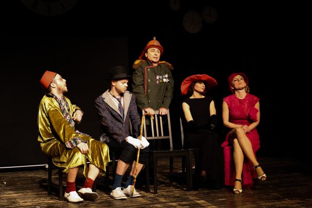 theater-bremen-3-von-3