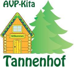 KiTa Tannenhof