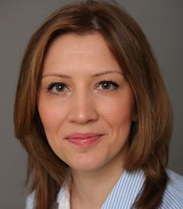 Anelia Kolova