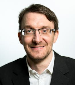 Volker Hönsch