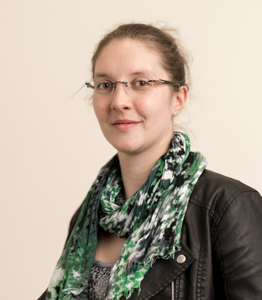 Katharina Bell