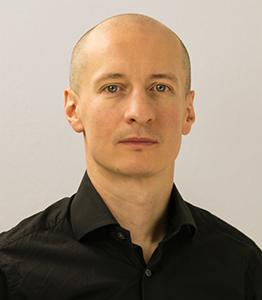 Christoph Janetzko