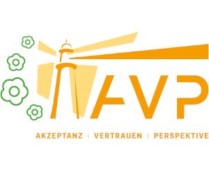 AVP e.V.