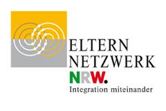 elternnetzwerk
