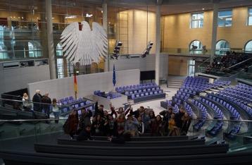 Berlin_Bundestag