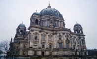 Berlin_Dom1