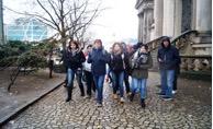 Berlin_Dom2