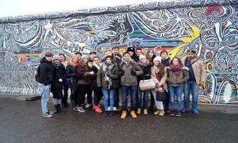 Berlin_Mauer