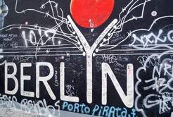 Berlyn