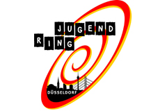 jugendring